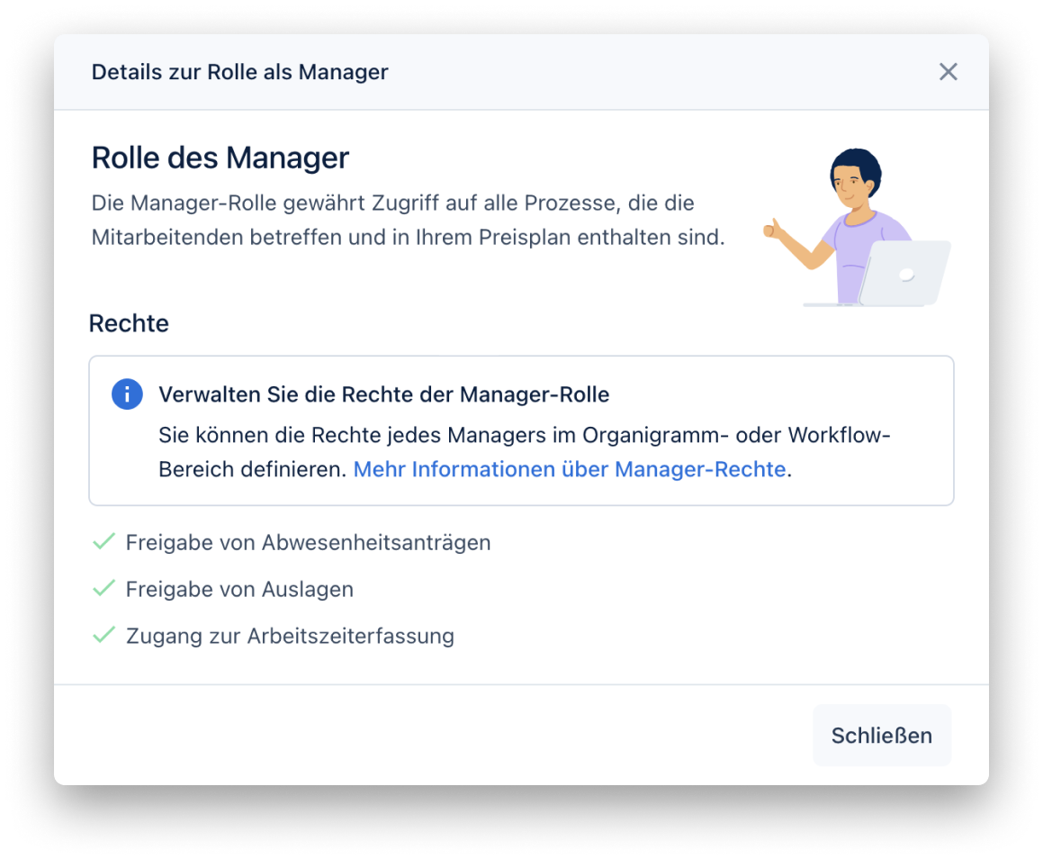 Manager-Rolle.png